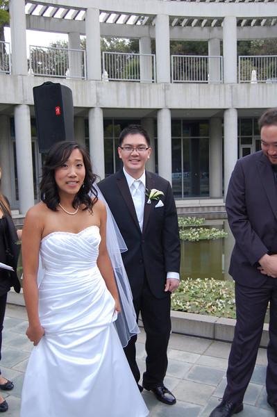 KwanQuan Wedding