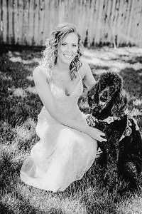 00808--©ADHPhotography2018--KyerMeganFeeney--Wedding--June2