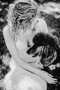 00798--©ADHPhotography2018--KyerMeganFeeney--Wedding--June2