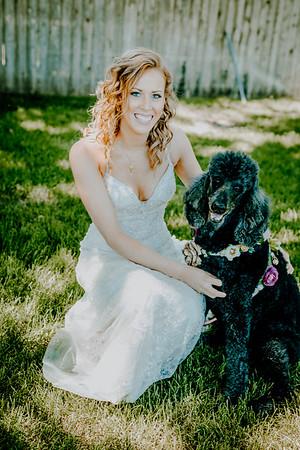 00807--©ADHPhotography2018--KyerMeganFeeney--Wedding--June2