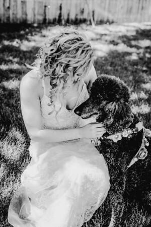 00794--©ADHPhotography2018--KyerMeganFeeney--Wedding--June2