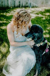00791--©ADHPhotography2018--KyerMeganFeeney--Wedding--June2