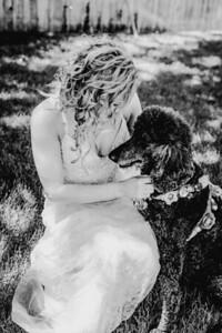 00792--©ADHPhotography2018--KyerMeganFeeney--Wedding--June2