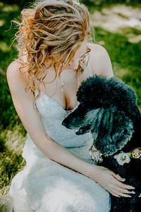 00797--©ADHPhotography2018--KyerMeganFeeney--Wedding--June2