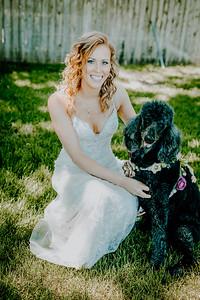 00809--©ADHPhotography2018--KyerMeganFeeney--Wedding--June2