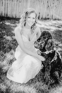 00804--©ADHPhotography2018--KyerMeganFeeney--Wedding--June2