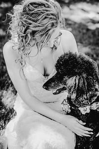 00796--©ADHPhotography2018--KyerMeganFeeney--Wedding--June2