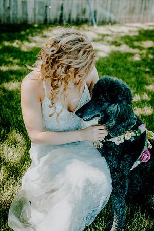 00793--©ADHPhotography2018--KyerMeganFeeney--Wedding--June2