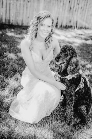 00806--©ADHPhotography2018--KyerMeganFeeney--Wedding--June2