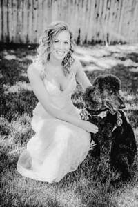 00812--©ADHPhotography2018--KyerMeganFeeney--Wedding--June2