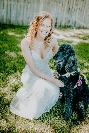 00803--©ADHPhotography2018--KyerMeganFeeney--Wedding--June2