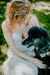 00795--©ADHPhotography2018--KyerMeganFeeney--Wedding--June2