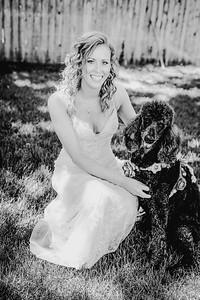 00810--©ADHPhotography2018--KyerMeganFeeney--Wedding--June2