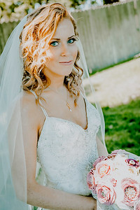 02705--©ADHPhotography2018--KyerMeganFeeney--Wedding--June2