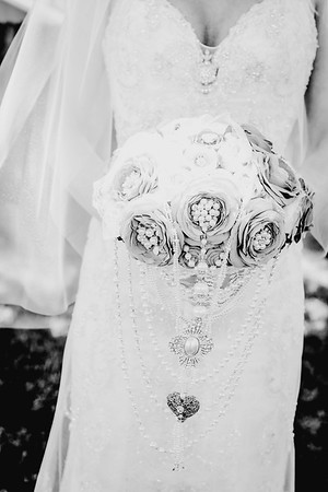 02692--©ADHPhotography2018--KyerMeganFeeney--Wedding--June2