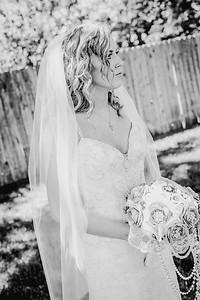 02700--©ADHPhotography2018--KyerMeganFeeney--Wedding--June2