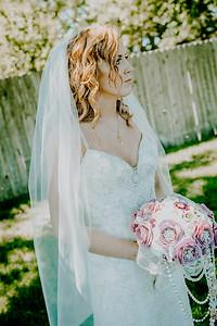02697--©ADHPhotography2018--KyerMeganFeeney--Wedding--June2