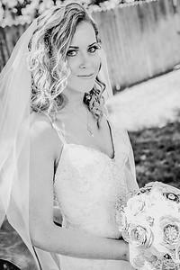 02702--©ADHPhotography2018--KyerMeganFeeney--Wedding--June2