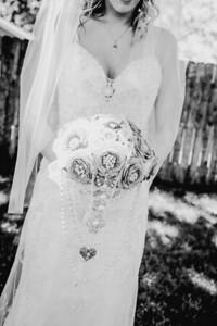 02686--©ADHPhotography2018--KyerMeganFeeney--Wedding--June2