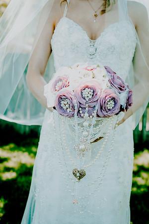 02693--©ADHPhotography2018--KyerMeganFeeney--Wedding--June2