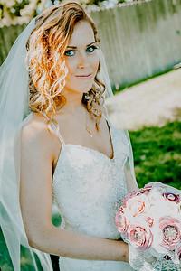 02703--©ADHPhotography2018--KyerMeganFeeney--Wedding--June2