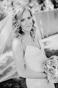 02708--©ADHPhotography2018--KyerMeganFeeney--Wedding--June2