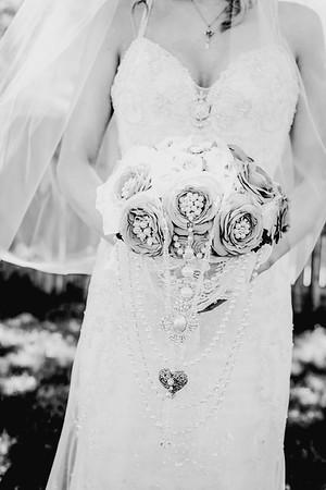 02694--©ADHPhotography2018--KyerMeganFeeney--Wedding--June2