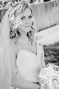 02706--©ADHPhotography2018--KyerMeganFeeney--Wedding--June2