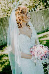 02699--©ADHPhotography2018--KyerMeganFeeney--Wedding--June2