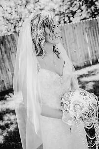 02698--©ADHPhotography2018--KyerMeganFeeney--Wedding--June2