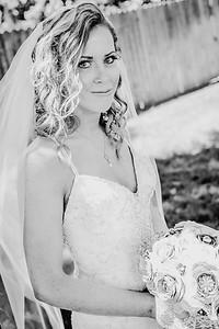02704--©ADHPhotography2018--KyerMeganFeeney--Wedding--June2