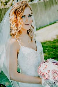 02701--©ADHPhotography2018--KyerMeganFeeney--Wedding--June2