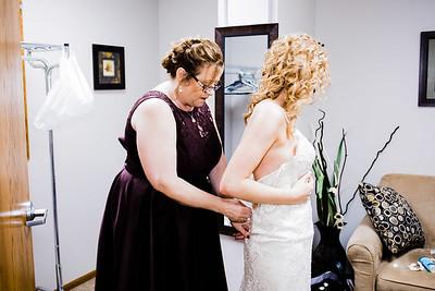 00437--©ADHPhotography2018--KyerMeganFeeney--Wedding--June2