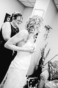 00454--©ADHPhotography2018--KyerMeganFeeney--Wedding--June2