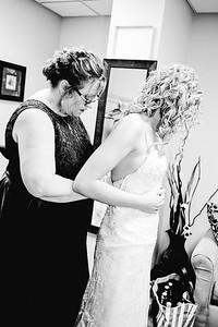 00450--©ADHPhotography2018--KyerMeganFeeney--Wedding--June2