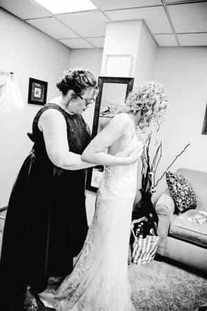 00448--©ADHPhotography2018--KyerMeganFeeney--Wedding--June2