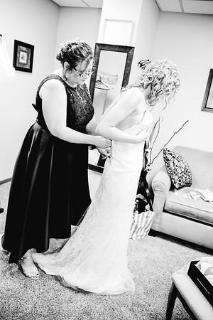 00442--©ADHPhotography2018--KyerMeganFeeney--Wedding--June2