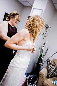 00451--©ADHPhotography2018--KyerMeganFeeney--Wedding--June2