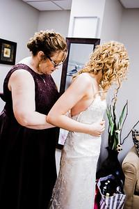 00449--©ADHPhotography2018--KyerMeganFeeney--Wedding--June2