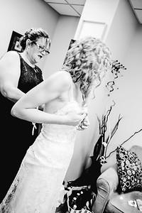 00452--©ADHPhotography2018--KyerMeganFeeney--Wedding--June2