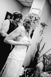 00456--©ADHPhotography2018--KyerMeganFeeney--Wedding--June2