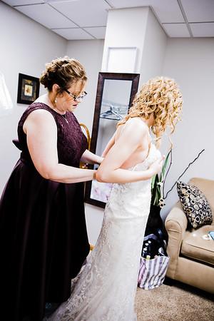00445--©ADHPhotography2018--KyerMeganFeeney--Wedding--June2