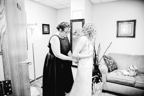 00440--©ADHPhotography2018--KyerMeganFeeney--Wedding--June2