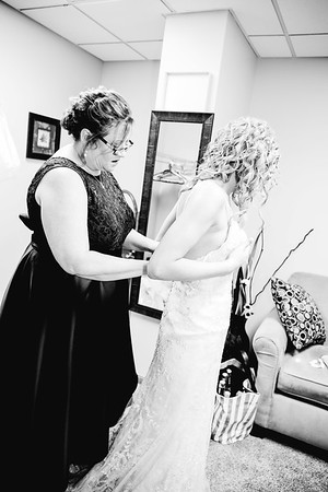00446--©ADHPhotography2018--KyerMeganFeeney--Wedding--June2