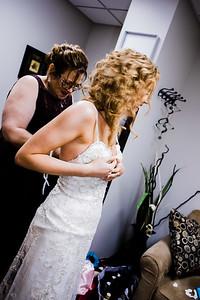00455--©ADHPhotography2018--KyerMeganFeeney--Wedding--June2