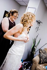 00453--©ADHPhotography2018--KyerMeganFeeney--Wedding--June2