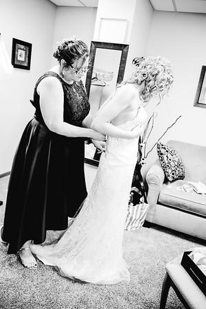 00444--©ADHPhotography2018--KyerMeganFeeney--Wedding--June2