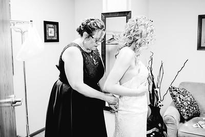 00438--©ADHPhotography2018--KyerMeganFeeney--Wedding--June2