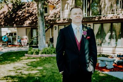 00569--©ADHPhotography2018--KyerMeganFeeney--Wedding--June2