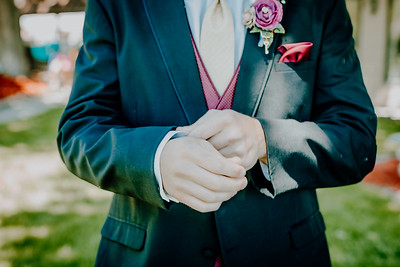 00581--©ADHPhotography2018--KyerMeganFeeney--Wedding--June2